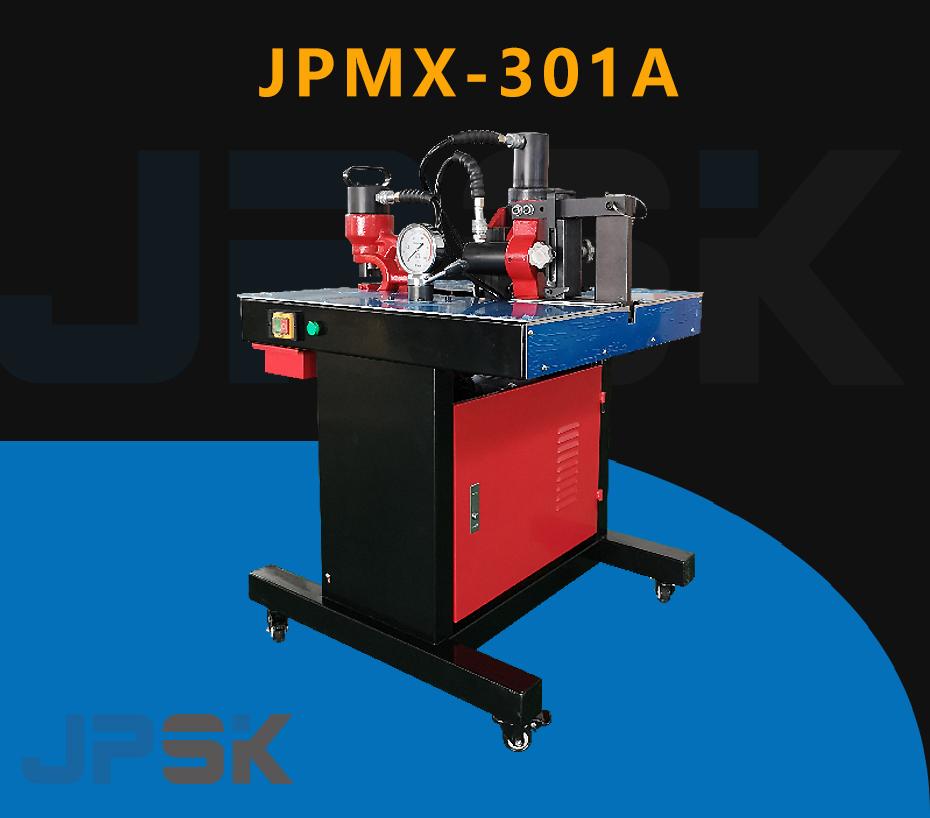 JPMX-301A