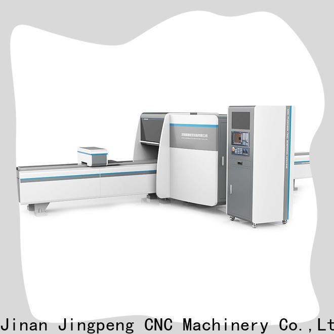 JPSK copper machine for plant