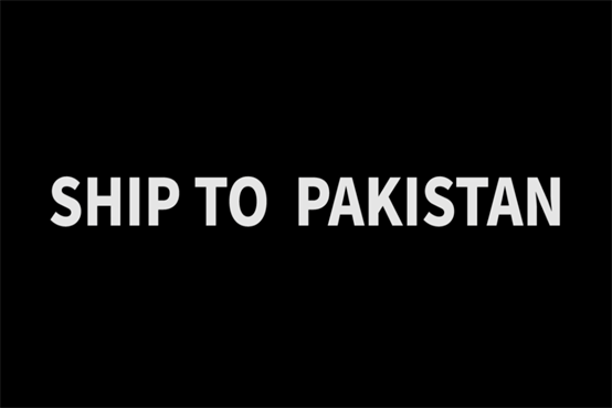 JPSK busbar machine ship to Pakistan Video