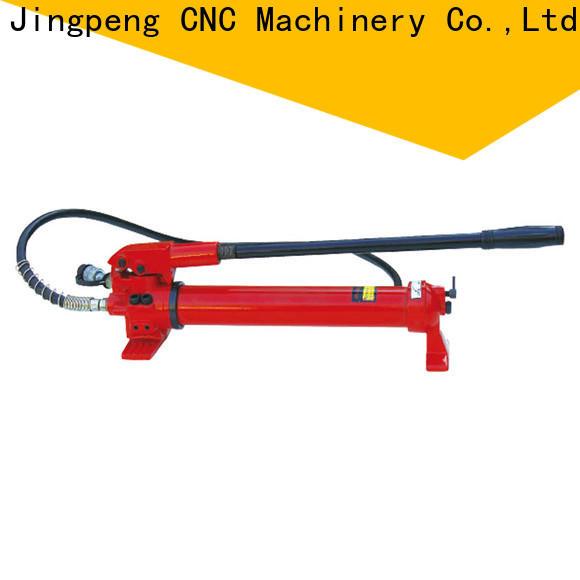 JPSK portable cnc machine wholesale for plant
