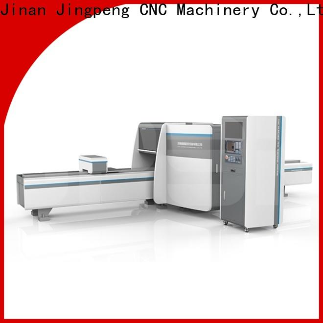JPSK good quality cnc punching machine for factory
