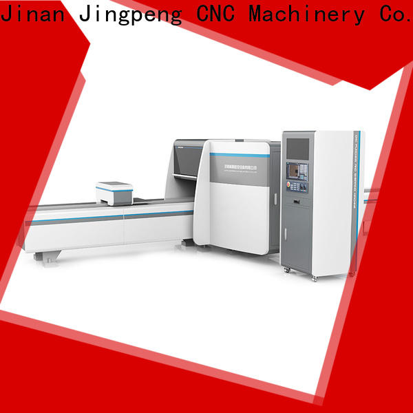 professional cnc punching machine for plant