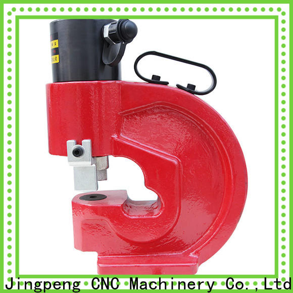reliable hydraulic electric pump supplier for plant
