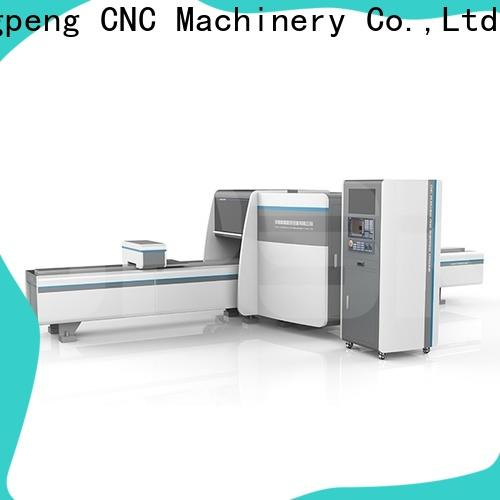 JPSK cnc punching machine for workshop