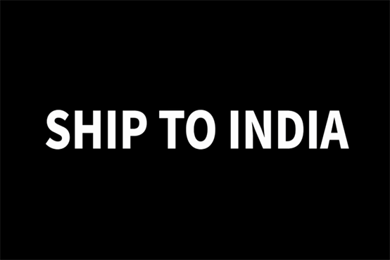 JPSK busbar machine ship to India