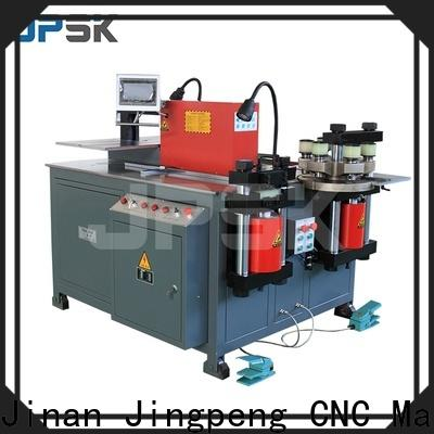 long lasting cnc sheet bending machine promotion for twisting