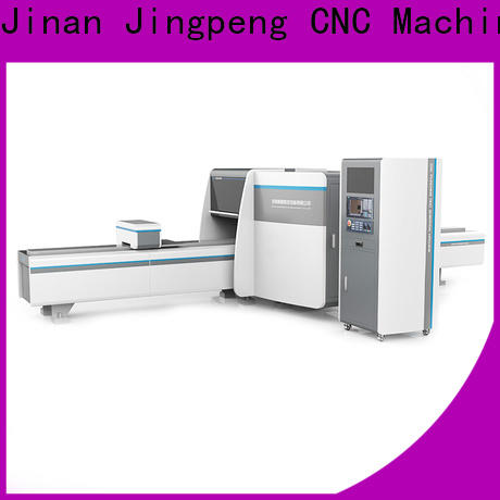 professional copper cutting machine factory price