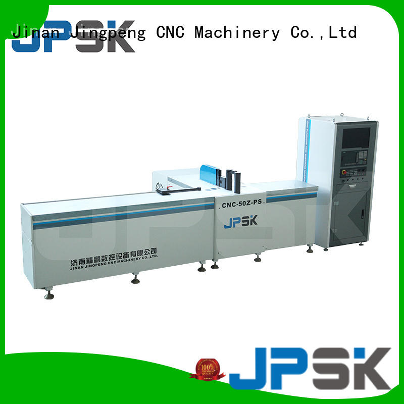 precise busbar bender at discount for bending copper