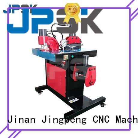 practical hydraulic foot pump supplier for worksite