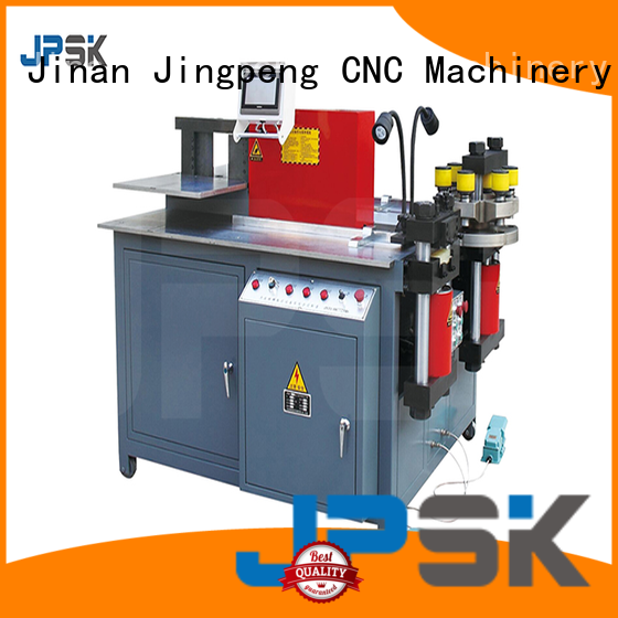 long lasting metal punching machine on sale for twisting
