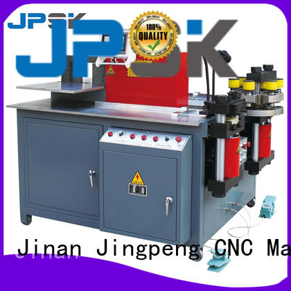precise sheet metal punching machine supplier for twisting