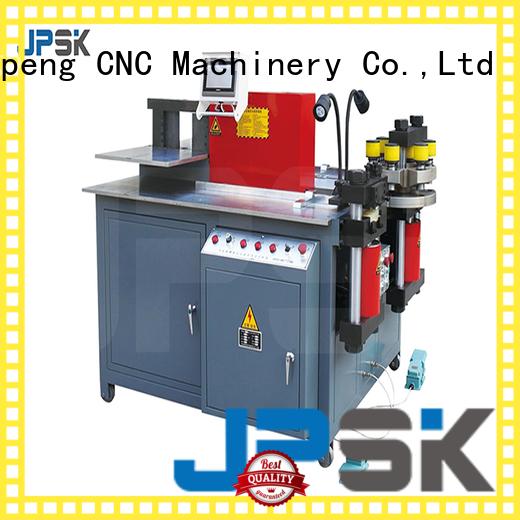 JPSK cnc machining china