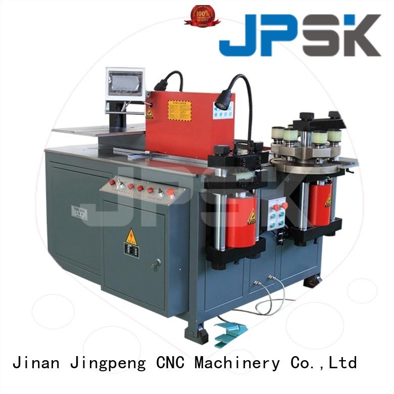 long lasting turret punching machine on sale for twisting