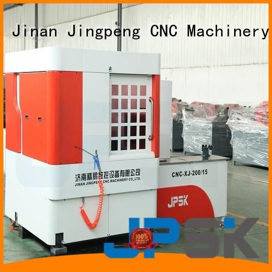 safety chamfering machine manufacturer for plant