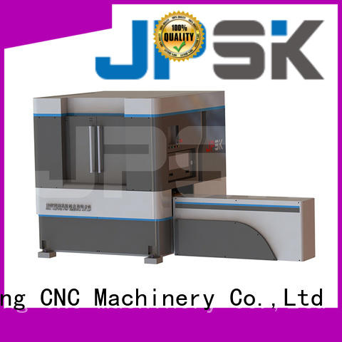 JPSK safety chamfering machine wholesale for worksite