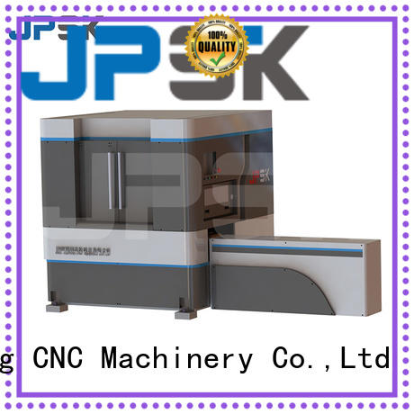 JPSK chamfering machine factory price for workshop