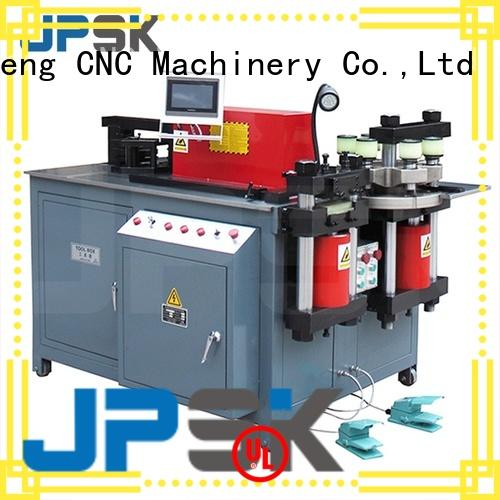 professional cnc sheet bending machine on sale for twisting