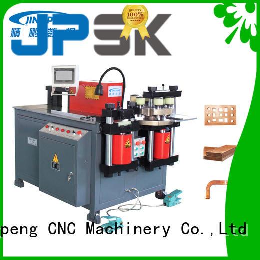 long lasting sheet metal punching machine promotion for U-bending