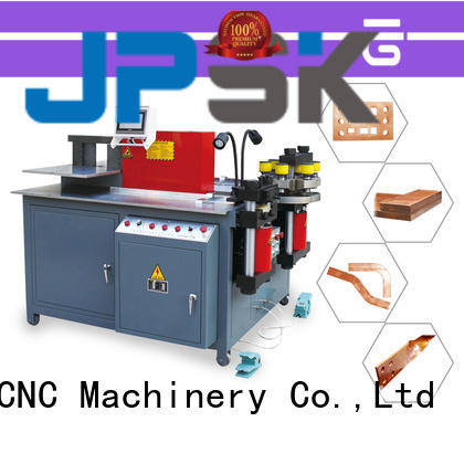 precise turret punching machine on sale for embossing